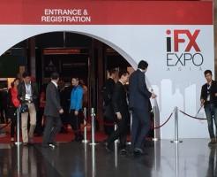 IFXエキスポ画像3