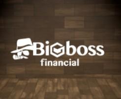 bigboss_financial_top