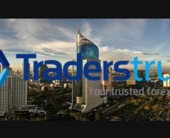 tarders-trust_mid