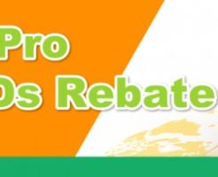fxpro_cfd_rebate
