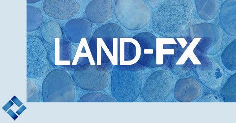 land-fx_club