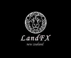 landfx2