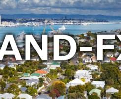land-fxスプレッド