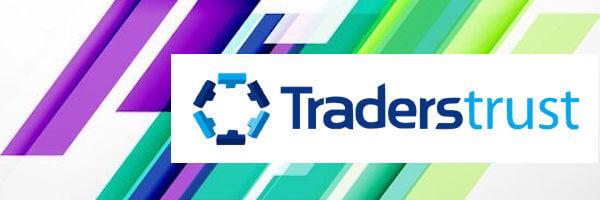 traders trust