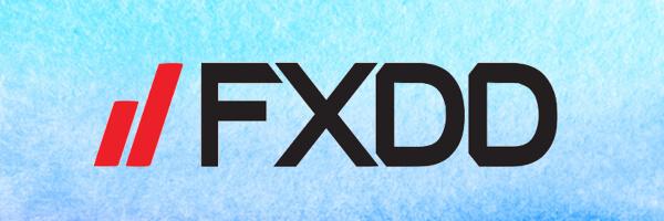 FXDD-logo