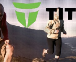 titanfx(タイタン)リベートキャッシュバック