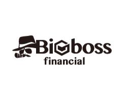 bigboss_eye