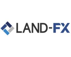 land-fx_eye