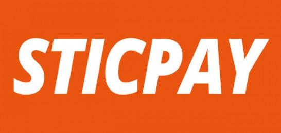 stivpay-logo