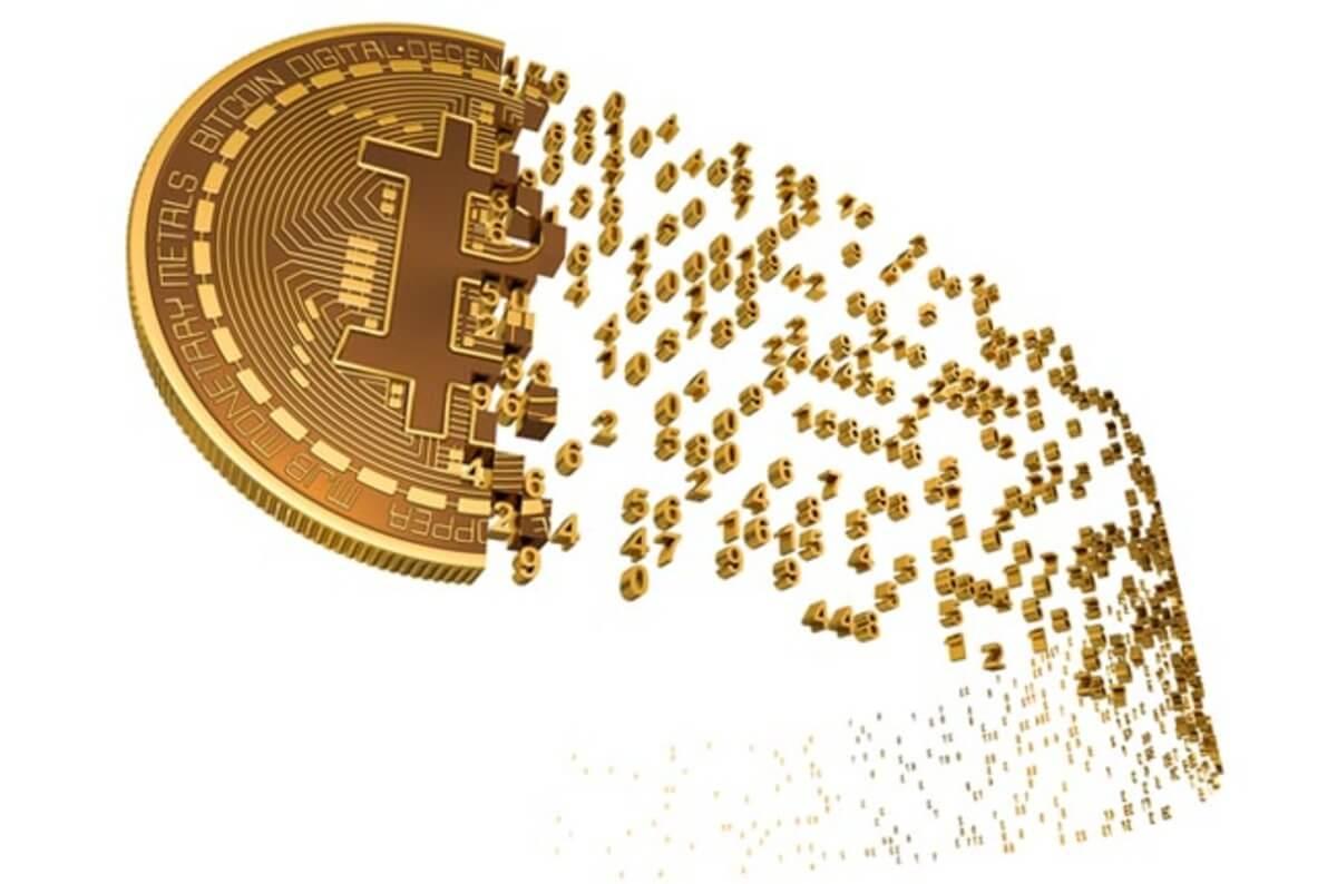 bigboss_bitcoin