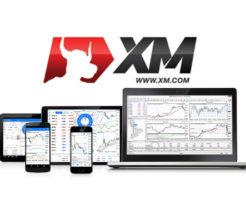 XMTRADING_MT4直接キャッシュバック_画像