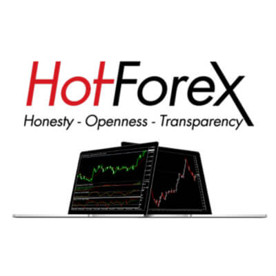 HotForexアイキャッチ
