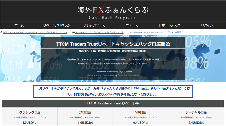 TTCM_ふぁんくらぶ