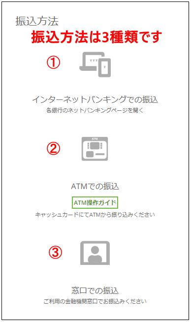 TitanFX入金_国内銀行送金入金方法手順_mb6