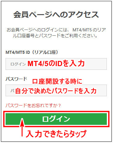 XM_有効化mb_1