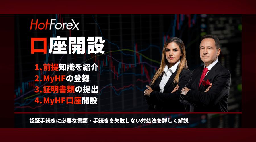 HotForex_アイキャッチ