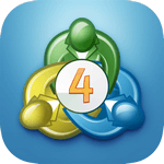 MT4_アプリ
