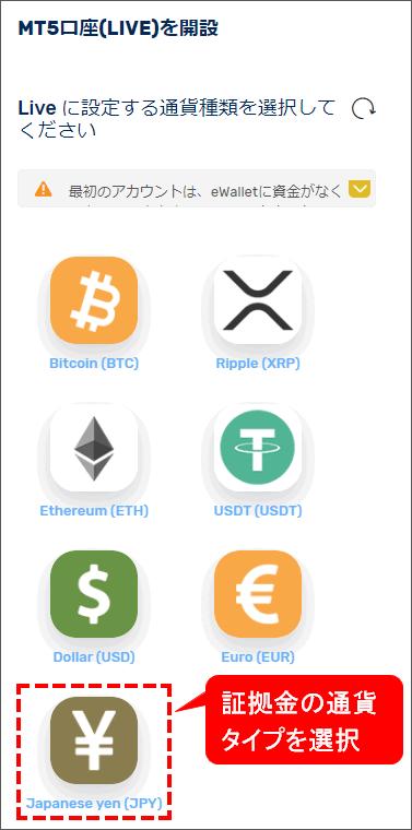 FXGT_通貨タイプ_pc